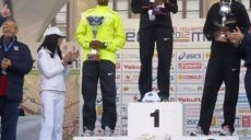 firenze_marathon_podio_2012_2