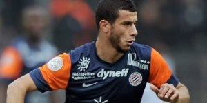football-younes-belhanda_481710_950x475