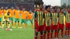 zambie-ethiopie