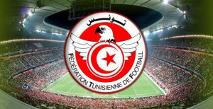ligue1 tunisienne