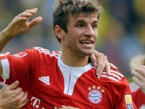 Thomas-M-ller-FC-Bayern-Munich-thomas-muller-14771809-465-349