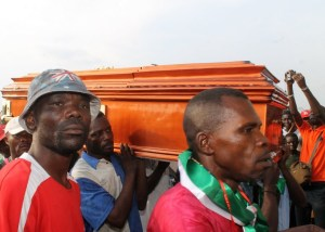 Photo Radio Okapi/Ph. John Bompengo
