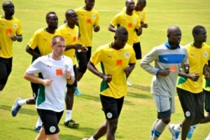 Illustration-Football-Senegal-Entrainement-e1356762870116