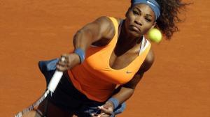 Serena Williams. conserve son titre jpg