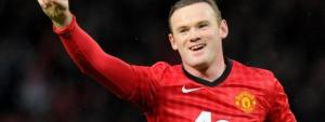 wayne-rooney-paris-manchester-united-transfert