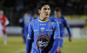 Chaouki Ben Saada 1