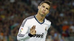 Cristiano-Ronaldo-Lionel-Messi-Carlo-Ancelotti