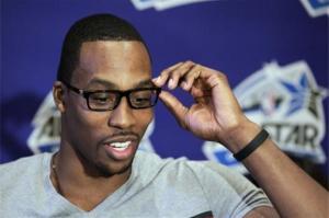 Dwight-Howard-NBA-