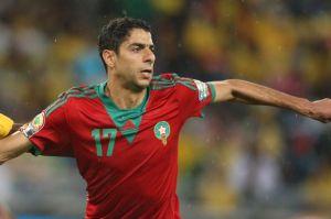 Issam El Adoua