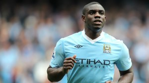 Micah-Richards