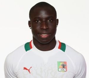 Mohamed+Diame+Senegal+Men+Official+Olympic+0NYcdVQsPUYl
