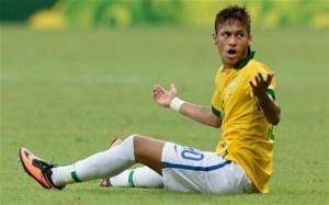 Neymar-simulation-580x362