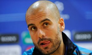 Pep-Guardiola-the-Barcelo-003