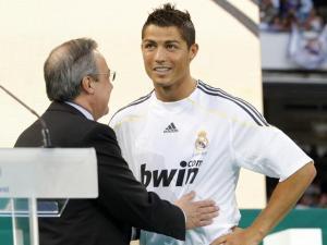 Perez_Ronaldo