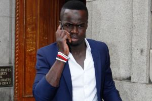 cheick-tiote-4696673