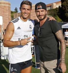 Cristiano-Ronaldo-et-David-Beckham-a-Los-Angeles-le-30-juillet-2013_exact810x609_p