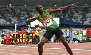 Le-Jamaicain-usain-Bolt-apres-sa-victoire-sur-le-100-m-lors-du-meeting-de-Londres-le-26-juillet-2013_univers-grande