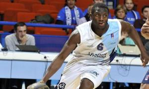 Roanne-surpris-Cholet-assure_article_hover_preview