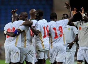 Senegal-PUMA2 (1)