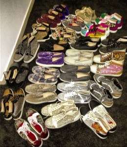 ade chaussuresko