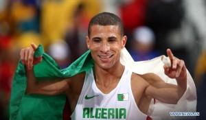 algerie4-300x175