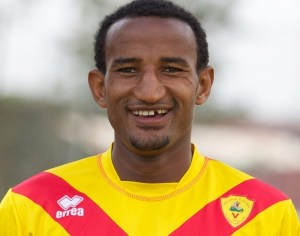 ethiopie123