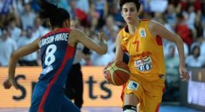 eurobasket_france-espagne