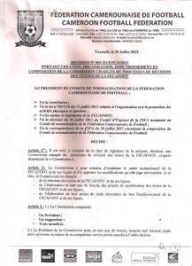 revision_des_textes_page_1-91306