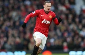 wayne-rooney-manchester-united-