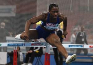 Alice+Decaux+European+Athletics+Indoor+Championships+oByHcbOp8VGl