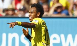 Aubameyang-quels-debuts_article_hover_preview