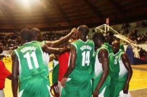 Lions-du-basket