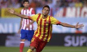 Neymar-Content-d-avoir-aide-l-equipe_article_hover_preview