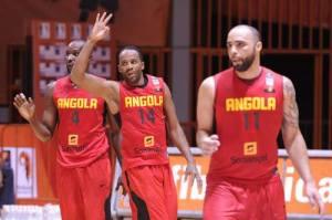 angola-afrobasket2013