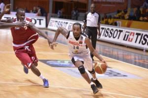 angola-centrafrique_afrobasket2013