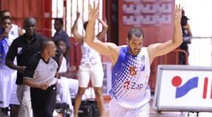 cap vert_afrobasket2013