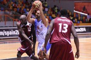 cap vet-centrafrique_afrobasket2013