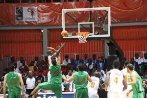 cote d'ivoire-algerie_afrobasket2013