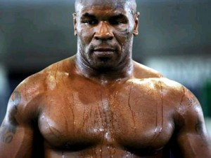 mike-tyson-02
