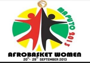 6544_afrobasket2013