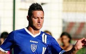 7757138505_florian-thauvin-large