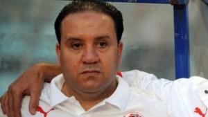 TUNISIE_MAALOUL_231210