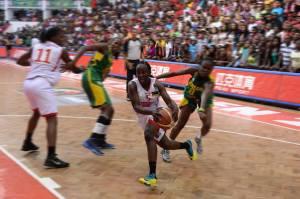 afrobasket_mozambique-senegal