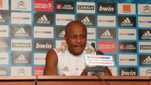 andre ayew_om