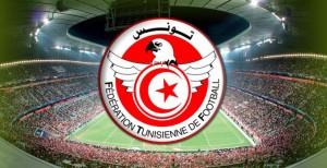 ligue1-tunisienne-300x154