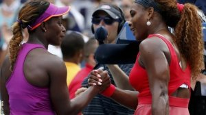 sloane stephens_serena williams