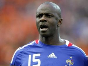 thuram-euro-2008_full_diapos_large