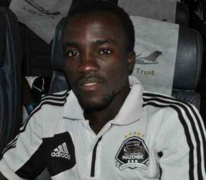 918aSolomon-Ghana-winger-Asante