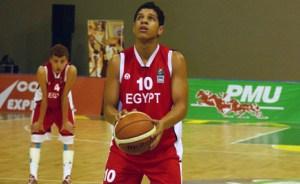 Ab Salem Abdelrahaman Mohamed