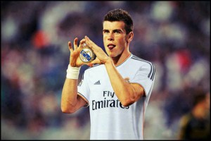Bale art